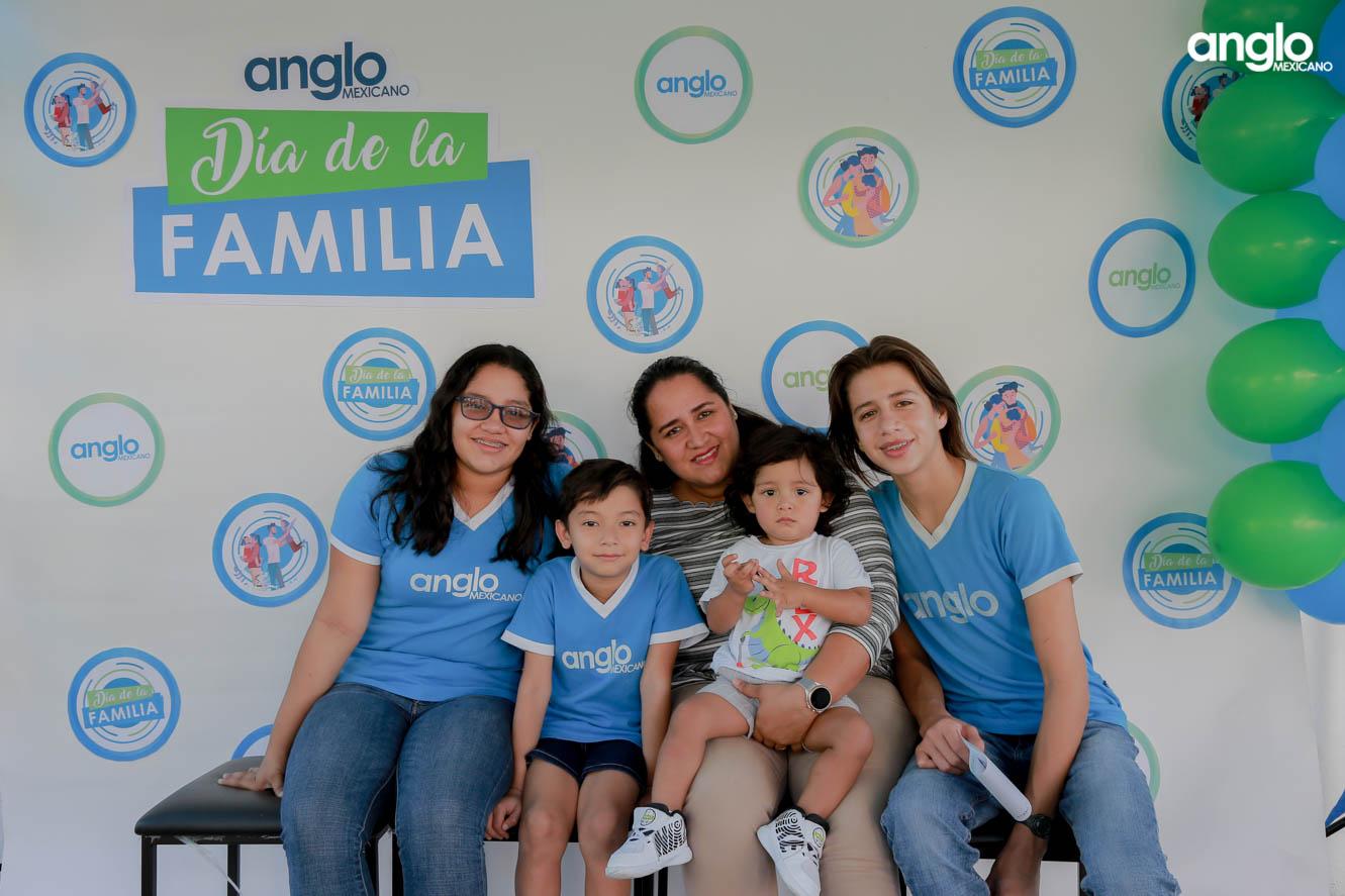COLEGIO ANGLO MEXICANO DE COATZACOALCOS-DIA DE LA FAMILIA-4990