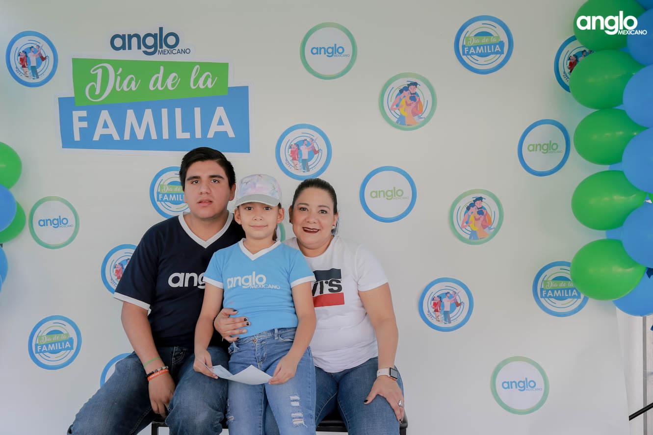 COLEGIO ANGLO MEXICANO DE COATZACOALCOS-DIA DE LA FAMILIA-4998