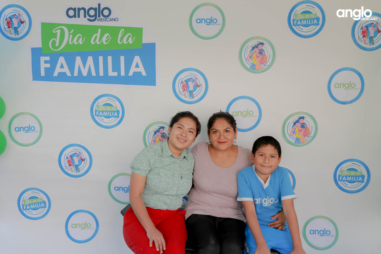 COLEGIO ANGLO MEXICANO DE COATZACOALCOS-DIA DE LA FAMILIA-5006