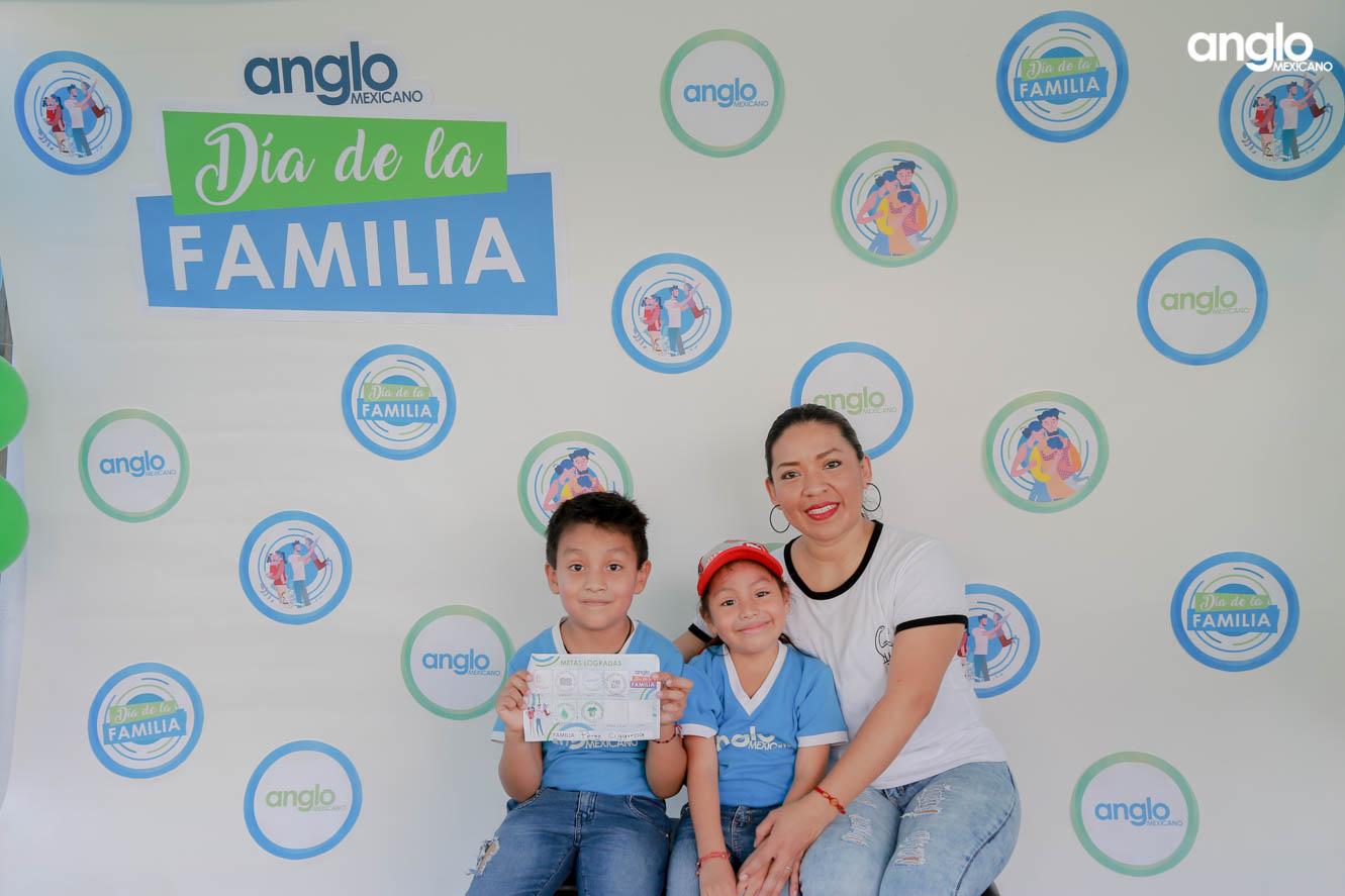 COLEGIO ANGLO MEXICANO DE COATZACOALCOS-DIA DE LA FAMILIA-5011