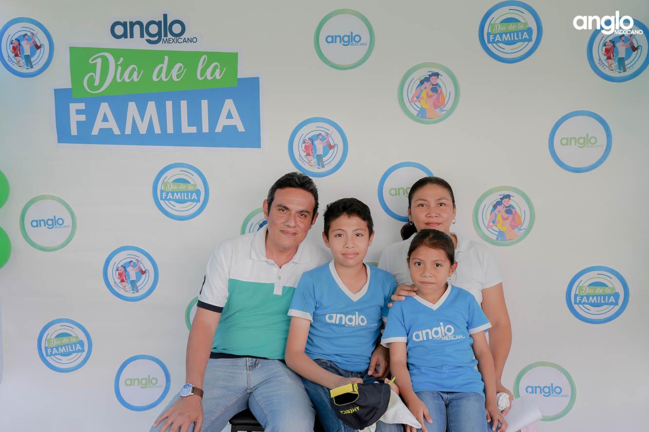 COLEGIO ANGLO MEXICANO DE COATZACOALCOS-DIA DE LA FAMILIA-5014