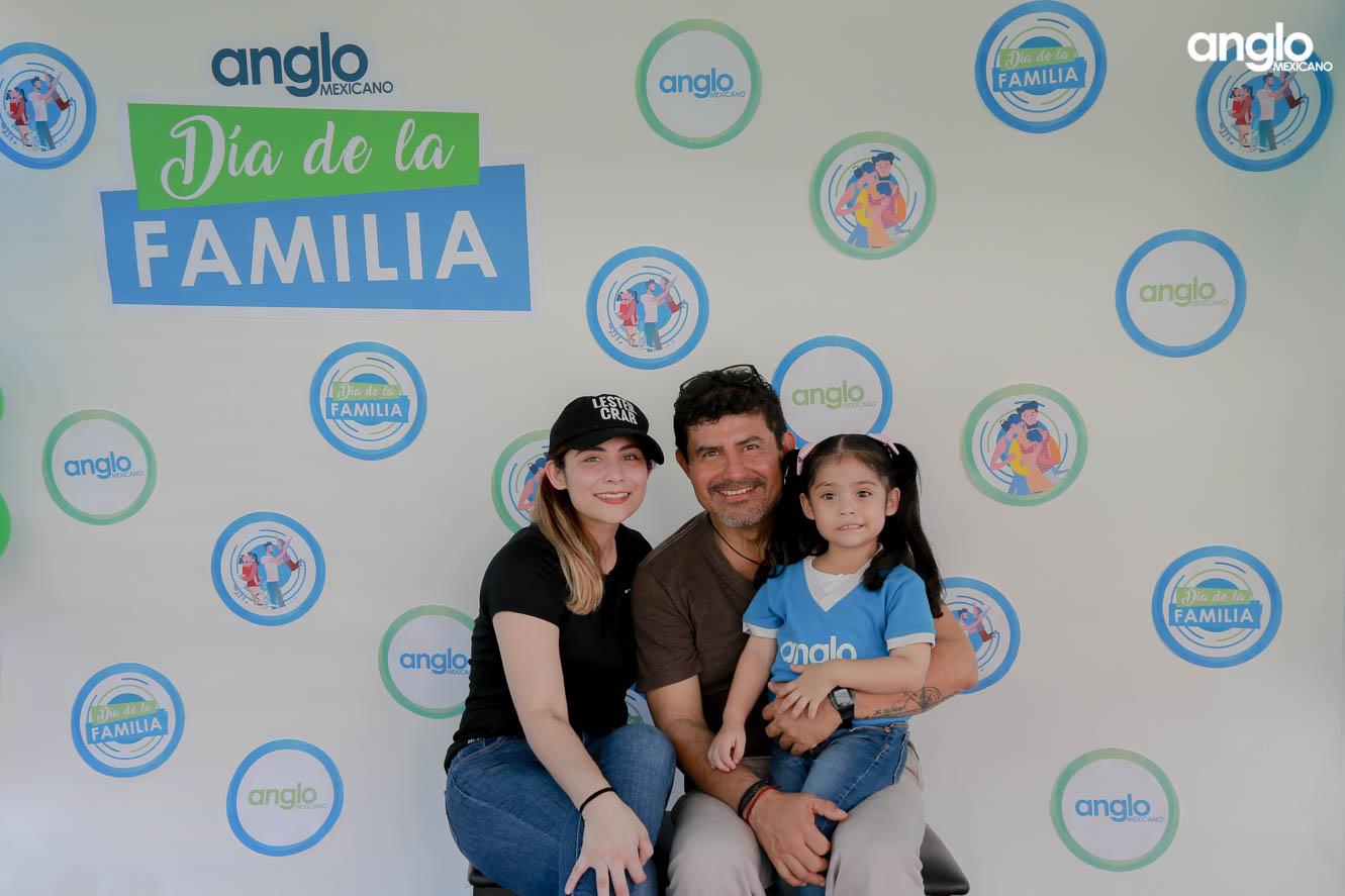 COLEGIO ANGLO MEXICANO DE COATZACOALCOS-DIA DE LA FAMILIA-5020