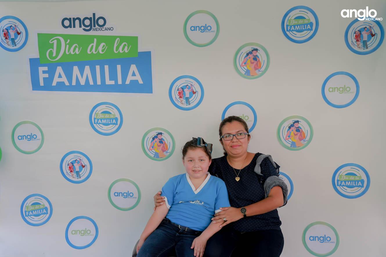 COLEGIO ANGLO MEXICANO DE COATZACOALCOS-DIA DE LA FAMILIA-5026
