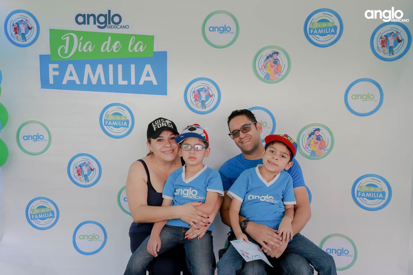 COLEGIO ANGLO MEXICANO DE COATZACOALCOS-DIA DE LA FAMILIA-5028
