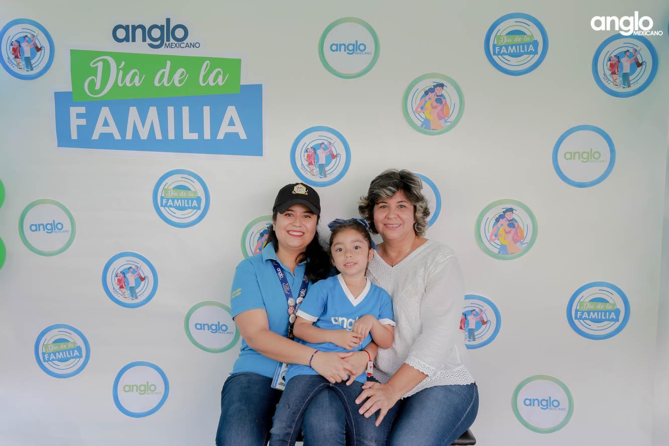 COLEGIO ANGLO MEXICANO DE COATZACOALCOS-DIA DE LA FAMILIA-5034