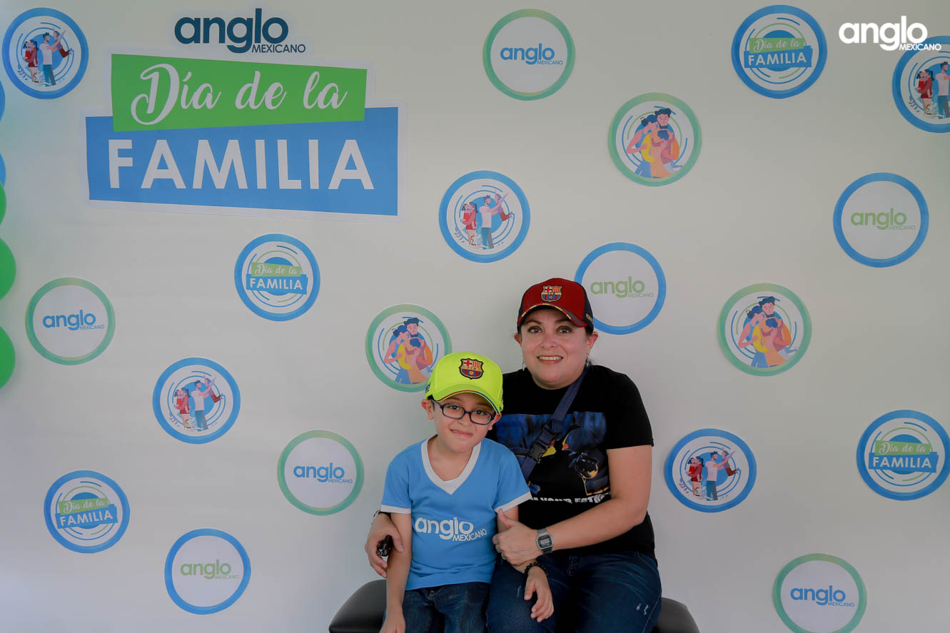 COLEGIO ANGLO MEXICANO DE COATZACOALCOS-DIA DE LA FAMILIA-5080