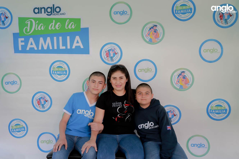 COLEGIO ANGLO MEXICANO DE COATZACOALCOS-DIA DE LA FAMILIA-5088