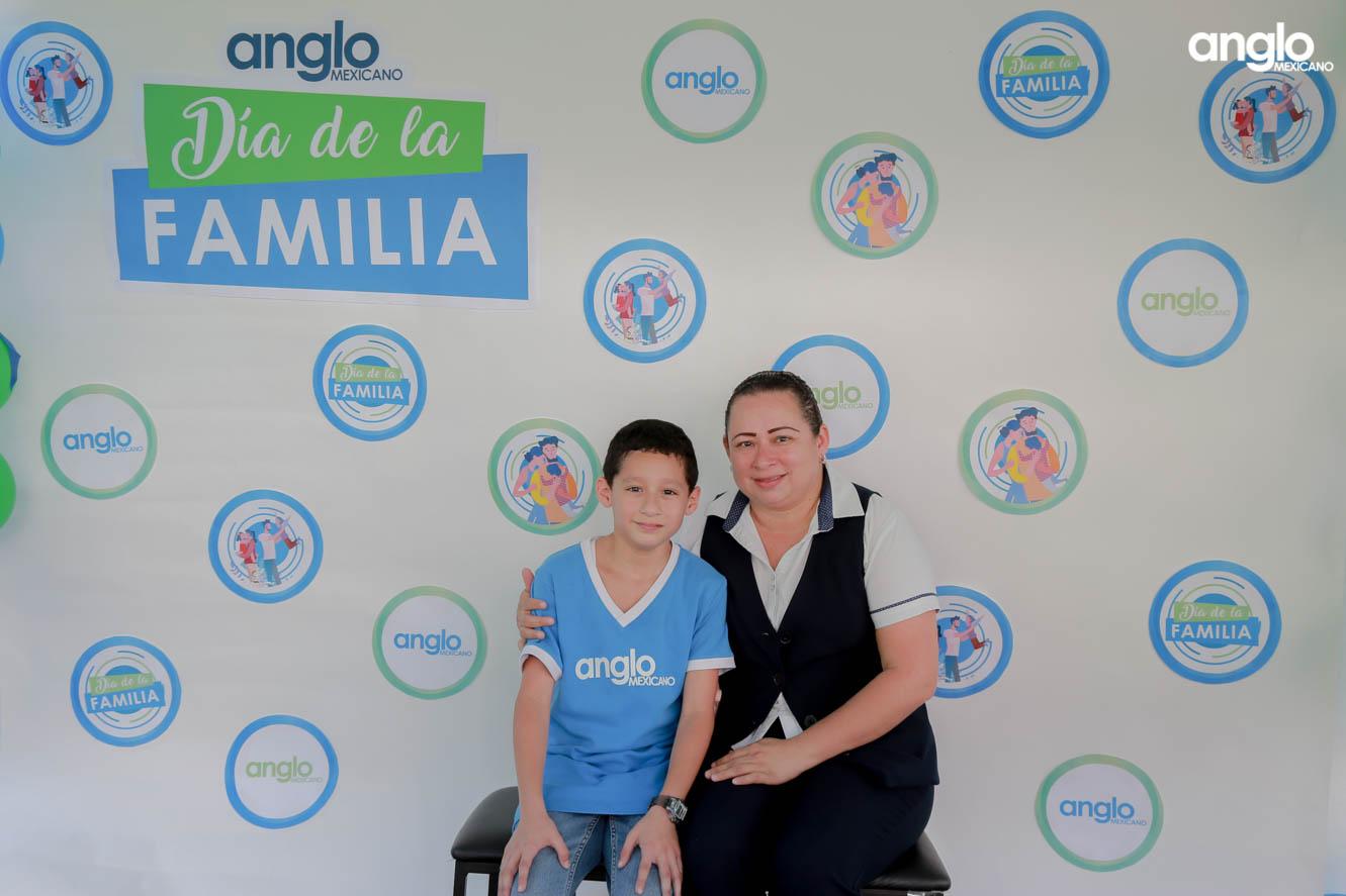 COLEGIO ANGLO MEXICANO DE COATZACOALCOS-DIA DE LA FAMILIA-5091