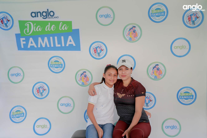 COLEGIO ANGLO MEXICANO DE COATZACOALCOS-DIA DE LA FAMILIA-5093