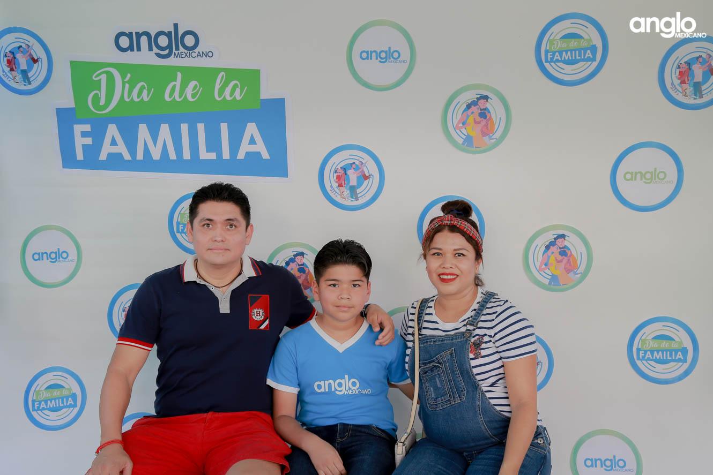 COLEGIO ANGLO MEXICANO DE COATZACOALCOS-DIA DE LA FAMILIA-5094