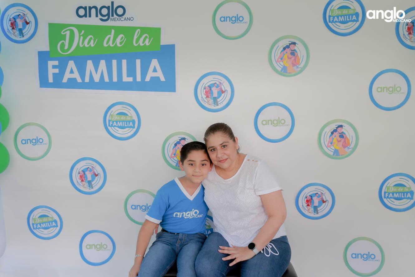 COLEGIO ANGLO MEXICANO DE COATZACOALCOS-DIA DE LA FAMILIA-5097
