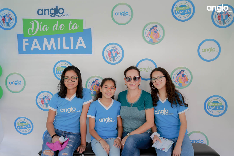 COLEGIO ANGLO MEXICANO DE COATZACOALCOS-DIA DE LA FAMILIA-5098