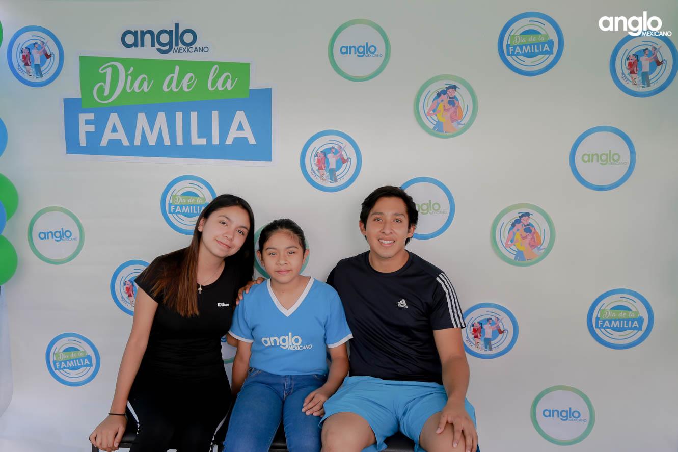COLEGIO ANGLO MEXICANO DE COATZACOALCOS-DIA DE LA FAMILIA-5112