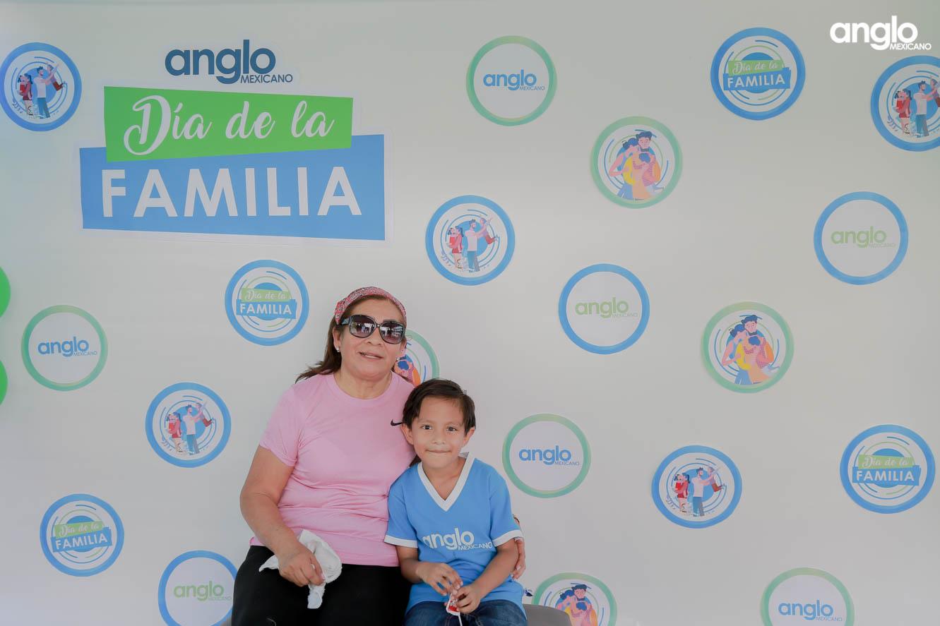 COLEGIO ANGLO MEXICANO DE COATZACOALCOS-DIA DE LA FAMILIA-5115