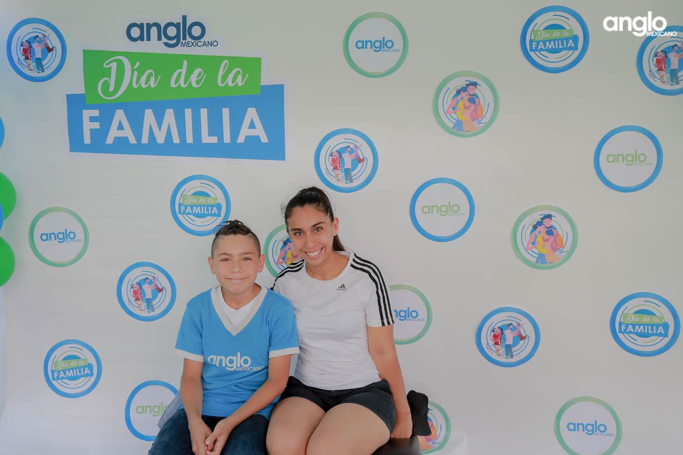 COLEGIO ANGLO MEXICANO DE COATZACOALCOS-DIA DE LA FAMILIA-5118