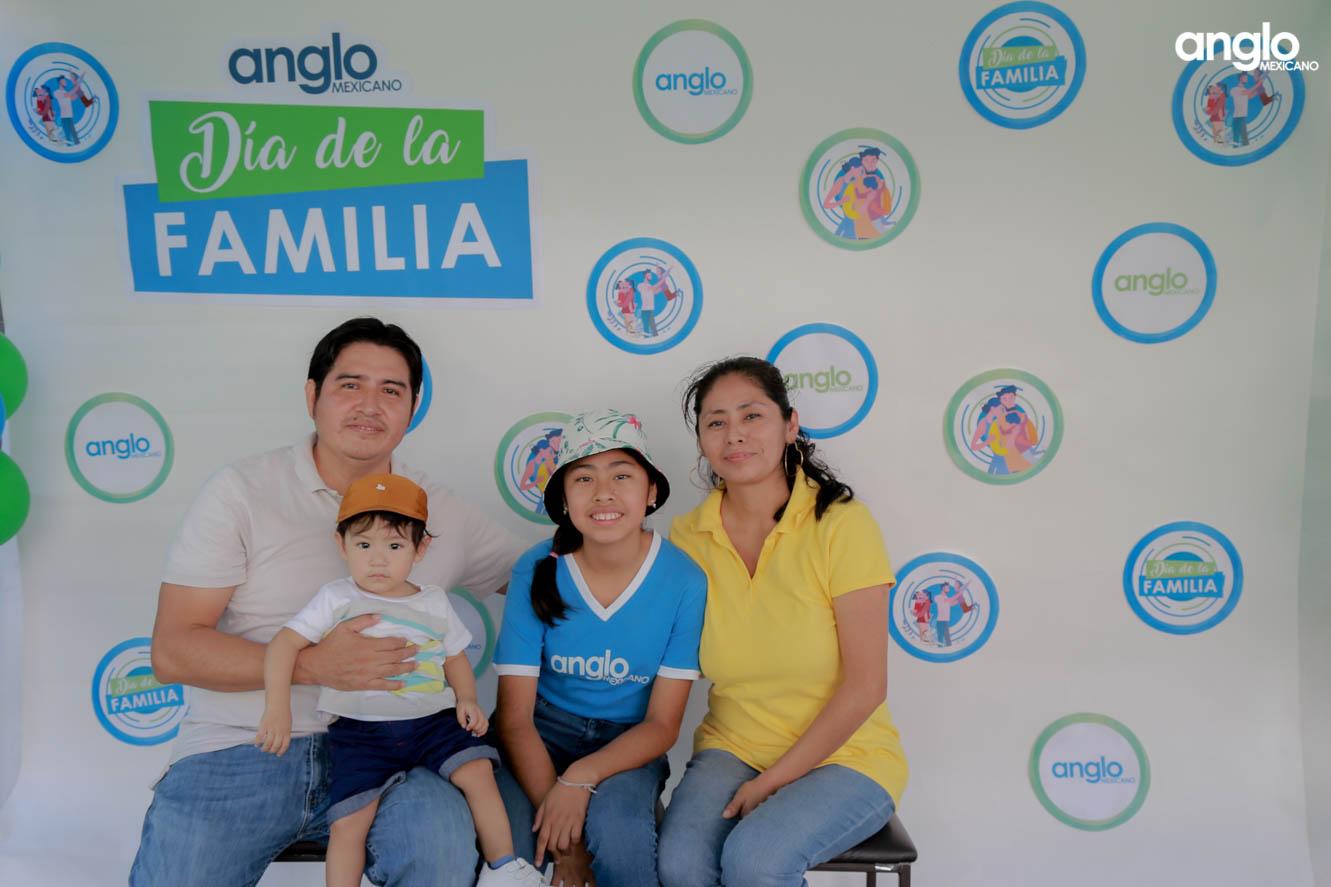 COLEGIO ANGLO MEXICANO DE COATZACOALCOS-DIA DE LA FAMILIA-5122