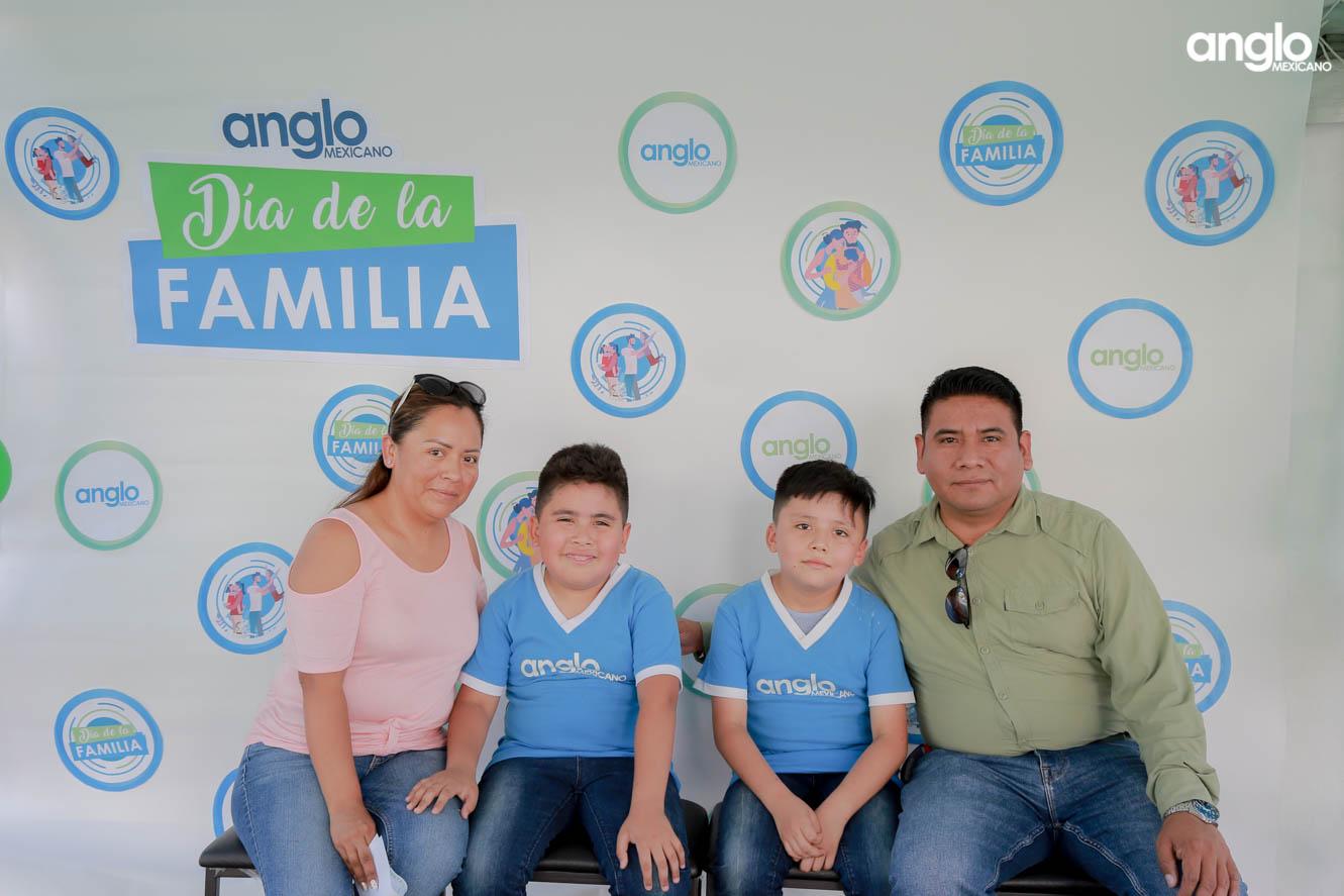COLEGIO ANGLO MEXICANO DE COATZACOALCOS-DIA DE LA FAMILIA-5123