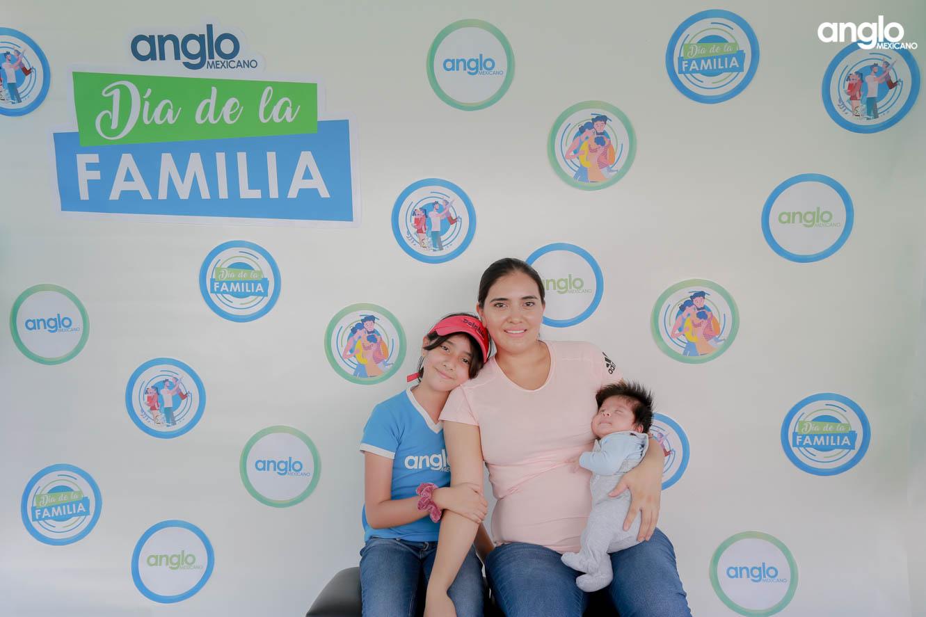 COLEGIO ANGLO MEXICANO DE COATZACOALCOS-DIA DE LA FAMILIA-5133