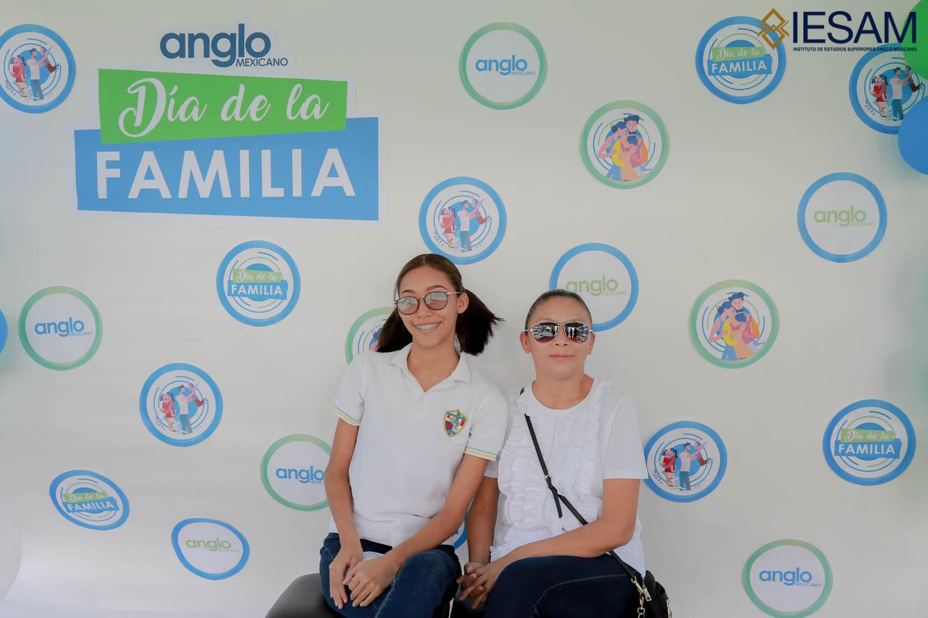 COLEGIO ANGLO MEXICANO DE COATZACOALCOS-DIA DE LA FAMILIA-5162