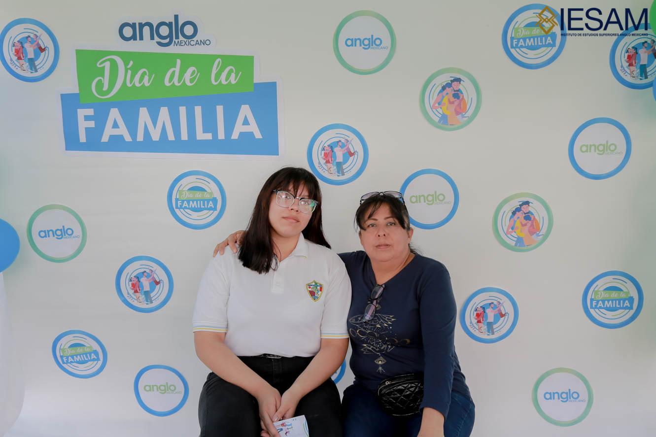 COLEGIO ANGLO MEXICANO DE COATZACOALCOS-DIA DE LA FAMILIA-5163
