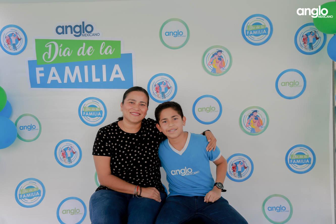 COLEGIO ANGLO MEXICANO DE COATZACOALCOS-DIA DE LA FAMILIA-5170
