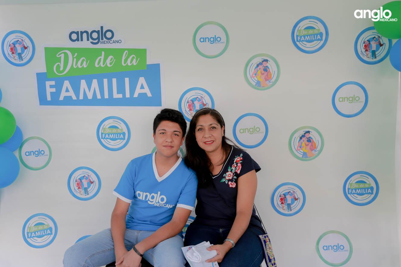 COLEGIO ANGLO MEXICANO DE COATZACOALCOS-DIA DE LA FAMILIA-5174