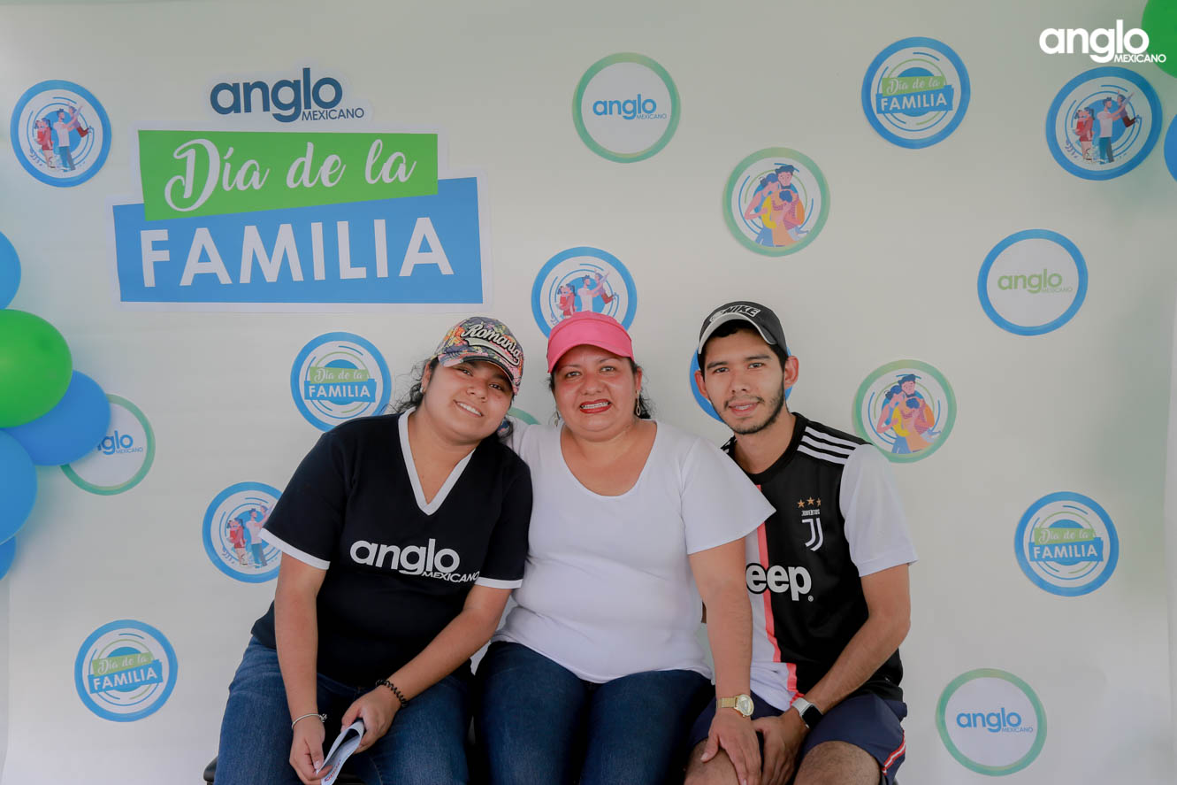 COLEGIO ANGLO MEXICANO DE COATZACOALCOS-DIA DE LA FAMILIA-5178