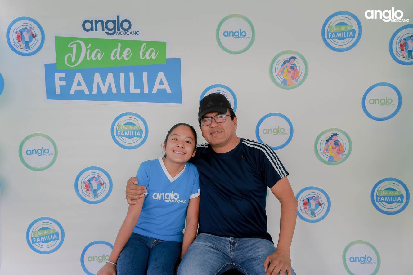 COLEGIO ANGLO MEXICANO DE COATZACOALCOS-DIA DE LA FAMILIA-5184