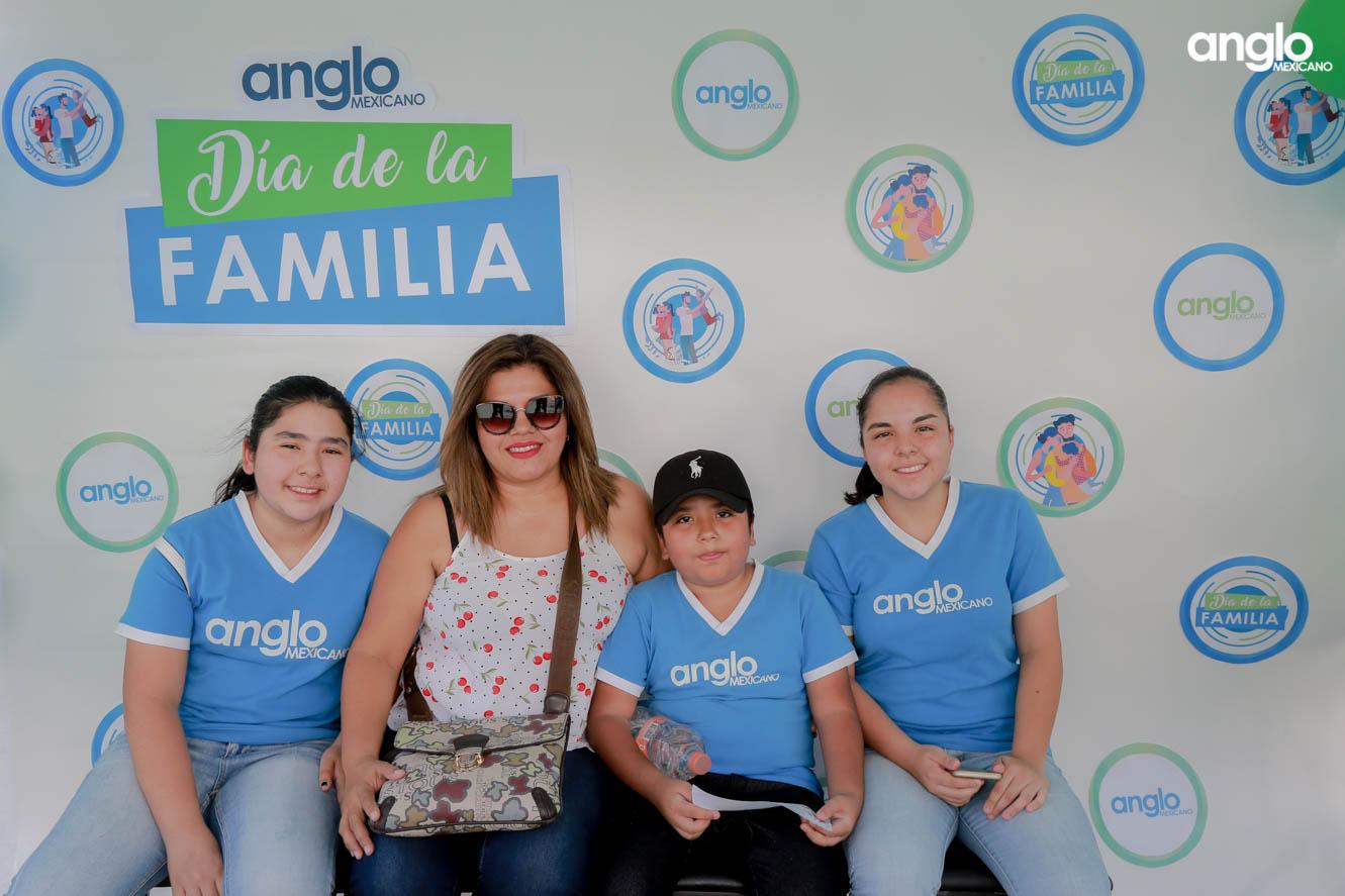 COLEGIO ANGLO MEXICANO DE COATZACOALCOS-DIA DE LA FAMILIA-5187