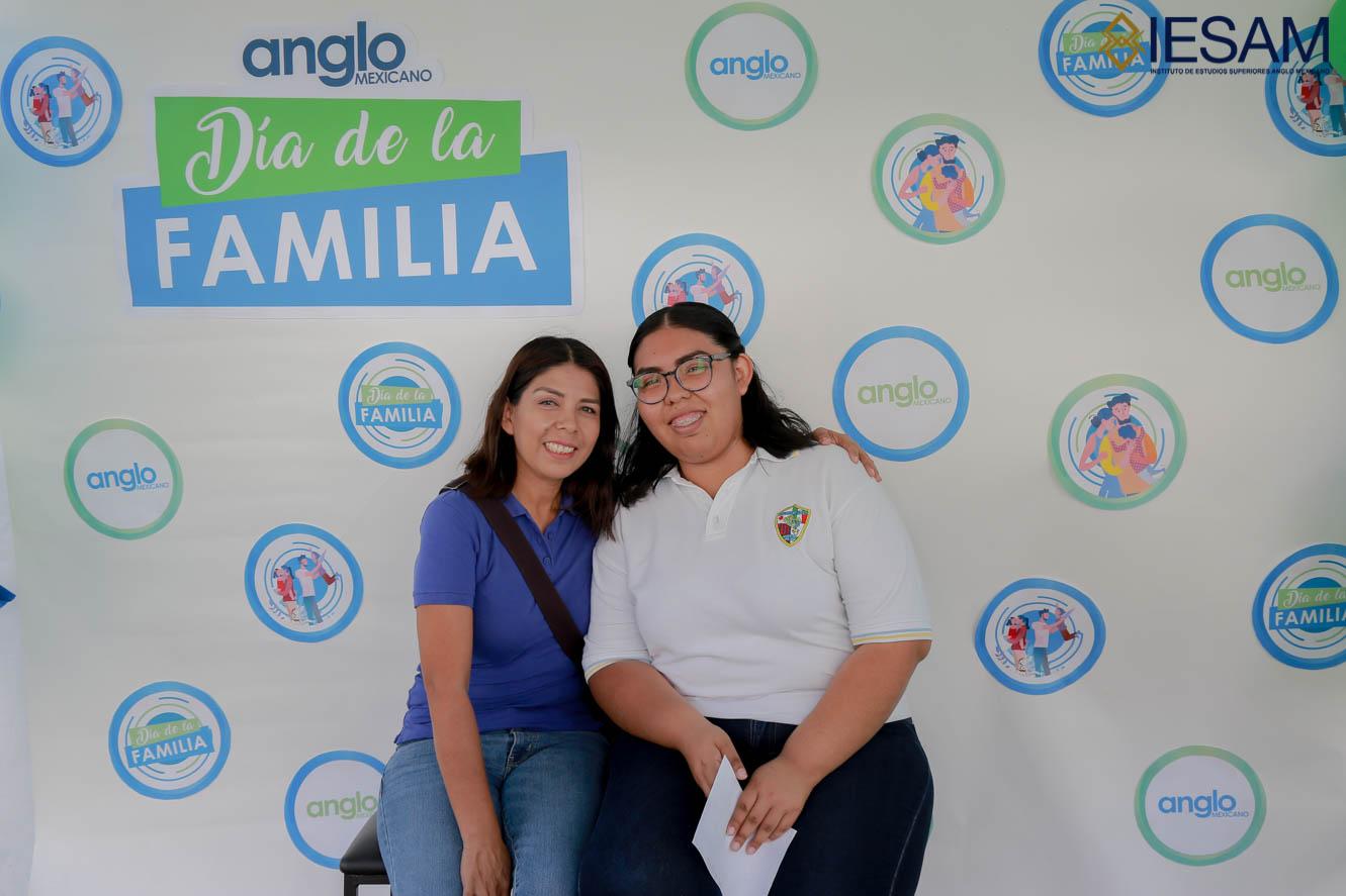 COLEGIO ANGLO MEXICANO DE COATZACOALCOS-DIA DE LA FAMILIA-5190