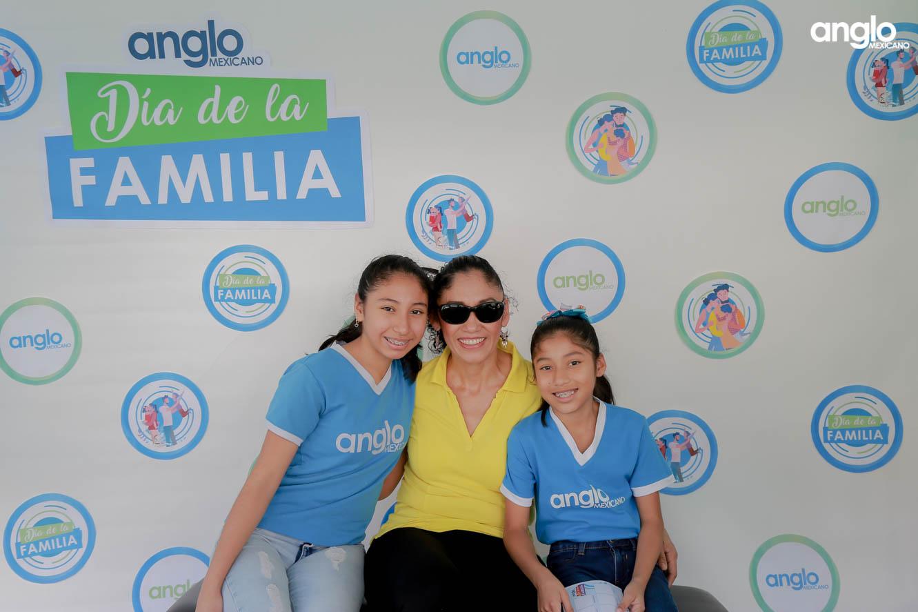 COLEGIO ANGLO MEXICANO DE COATZACOALCOS-DIA DE LA FAMILIA-5194