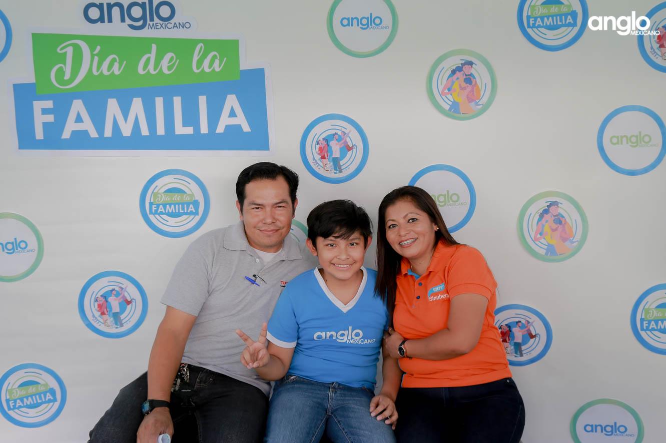 COLEGIO ANGLO MEXICANO DE COATZACOALCOS-DIA DE LA FAMILIA-5202