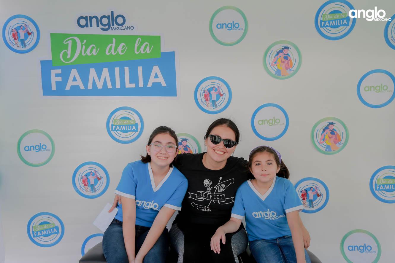 COLEGIO ANGLO MEXICANO DE COATZACOALCOS-DIA DE LA FAMILIA-5208