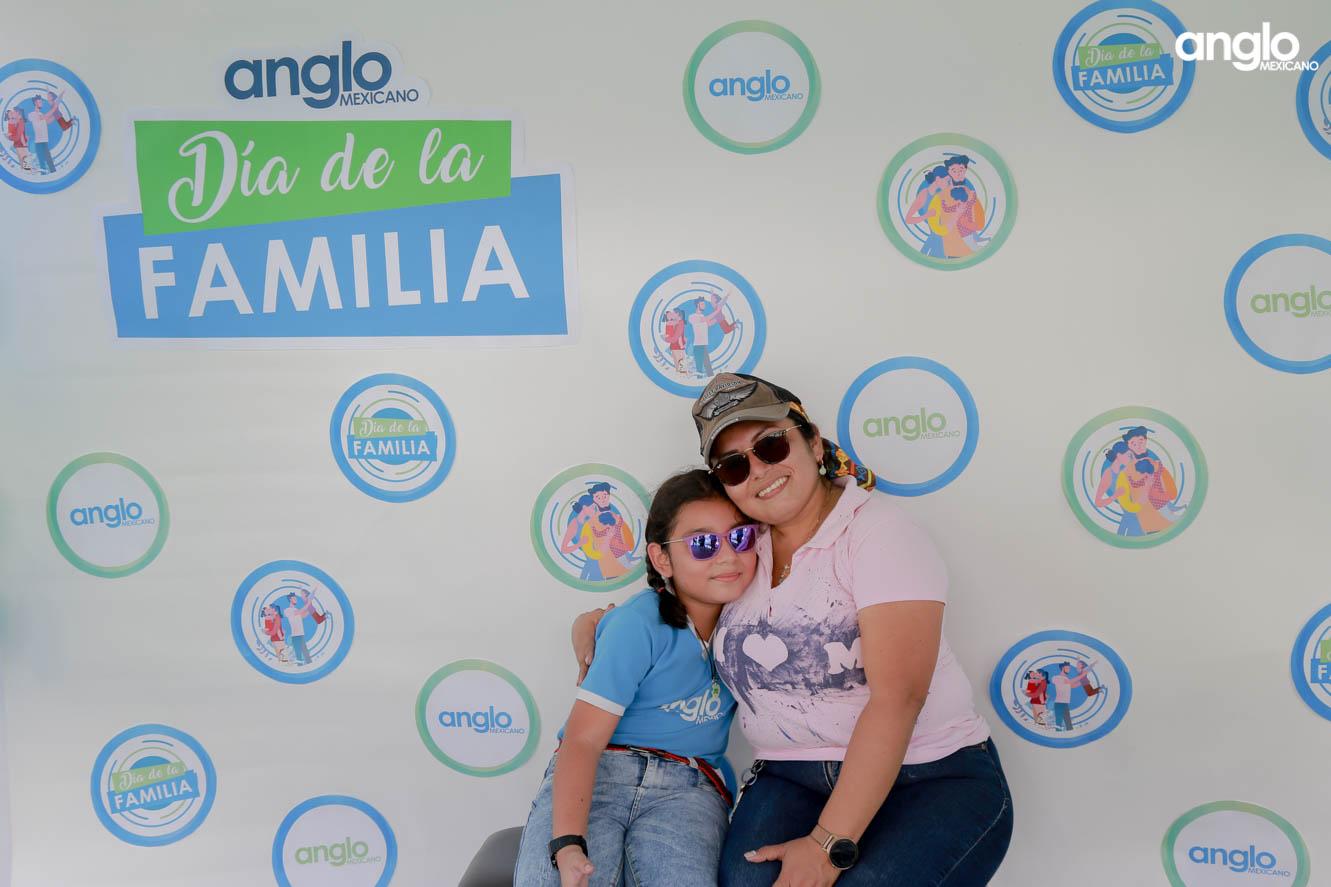 COLEGIO ANGLO MEXICANO DE COATZACOALCOS-DIA DE LA FAMILIA-5214