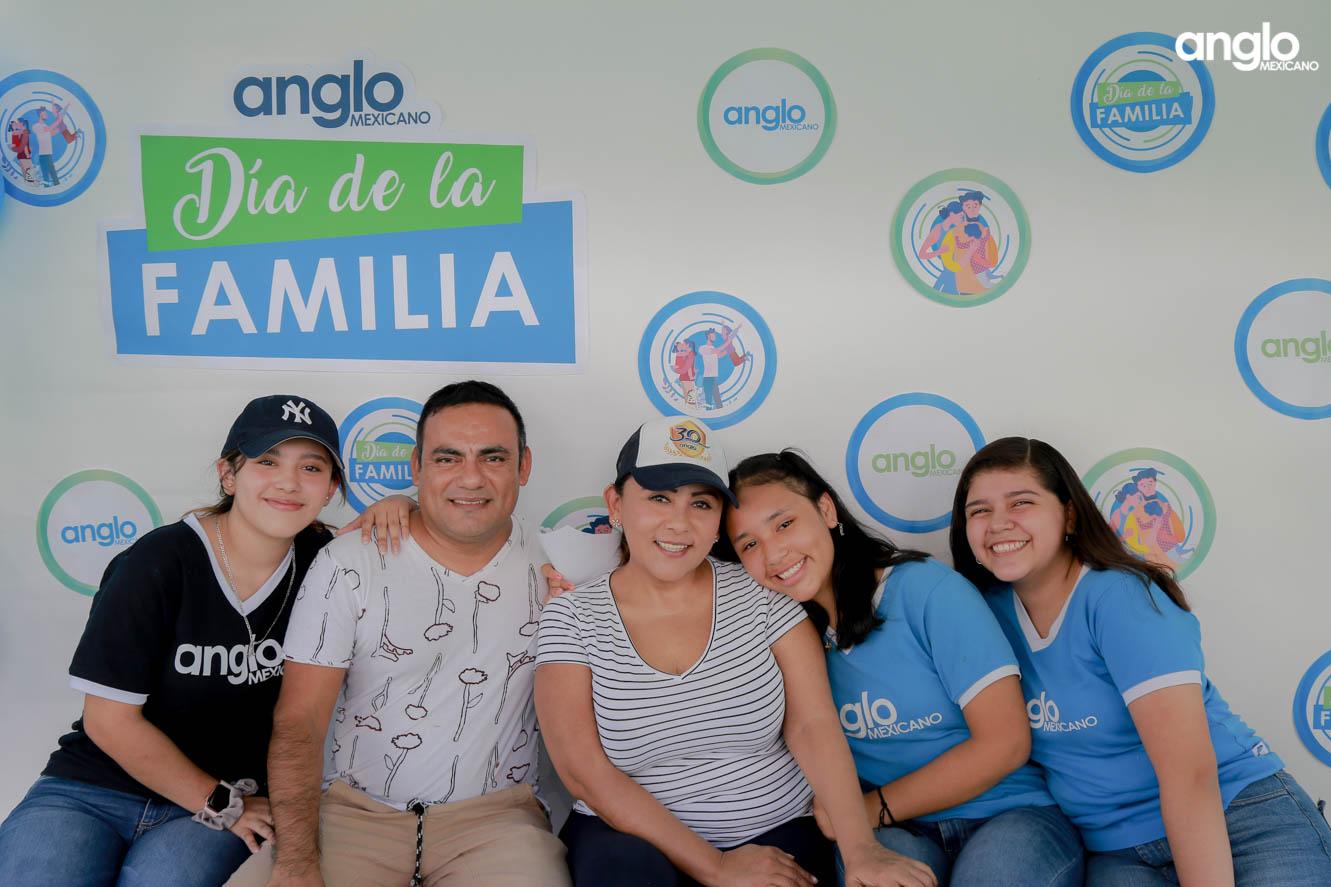 COLEGIO ANGLO MEXICANO DE COATZACOALCOS-DIA DE LA FAMILIA-5217
