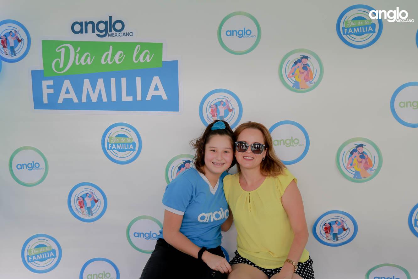 COLEGIO ANGLO MEXICANO DE COATZACOALCOS-DIA DE LA FAMILIA-5220