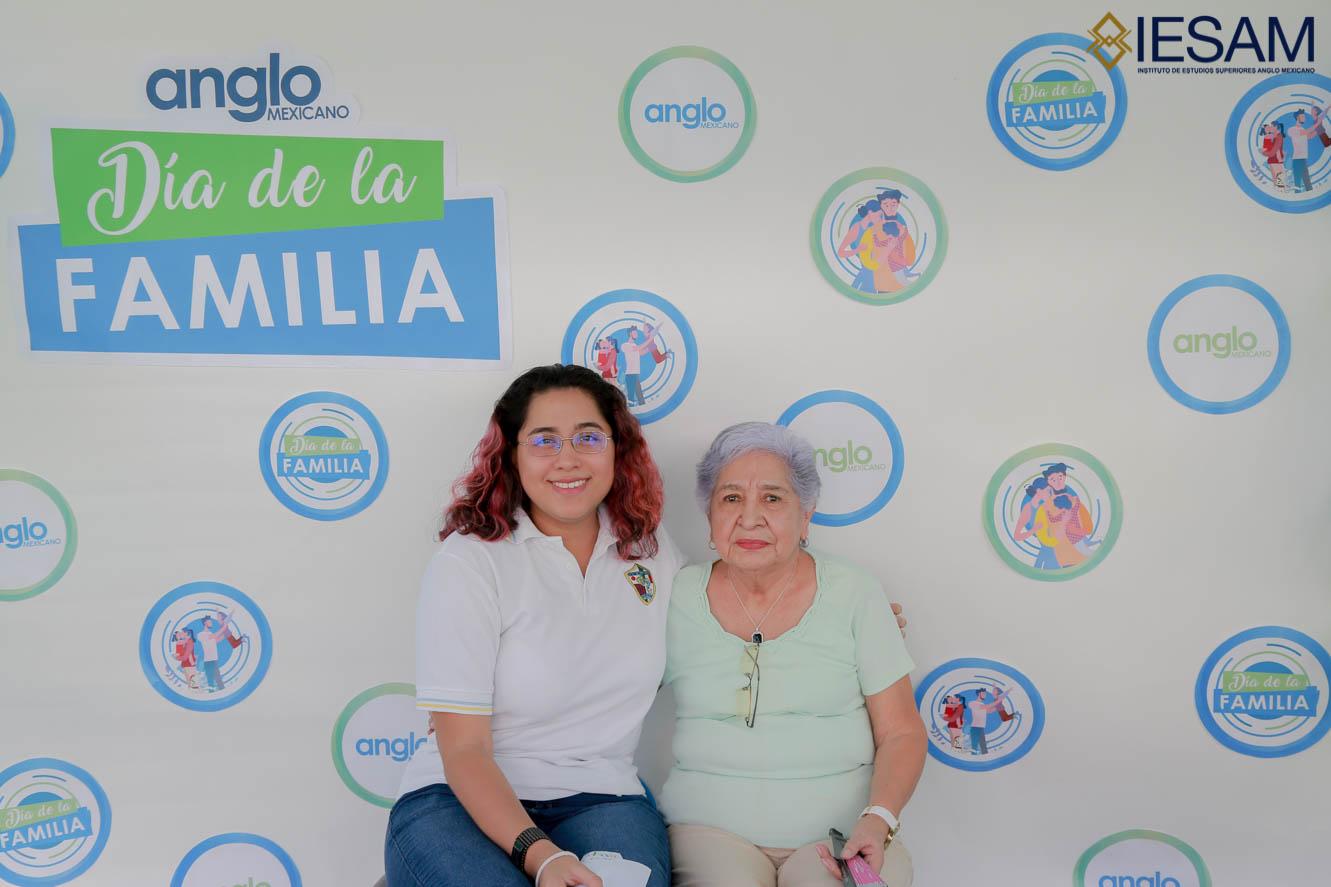 COLEGIO ANGLO MEXICANO DE COATZACOALCOS-DIA DE LA FAMILIA-5223