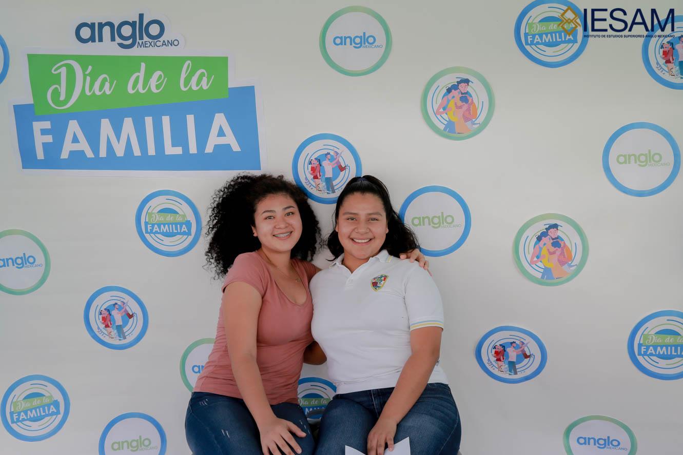 COLEGIO ANGLO MEXICANO DE COATZACOALCOS-DIA DE LA FAMILIA-5225