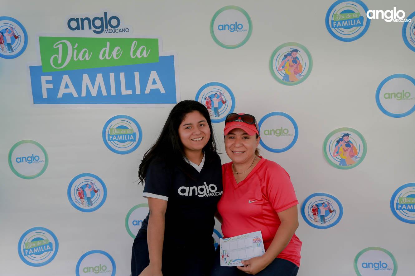 COLEGIO ANGLO MEXICANO DE COATZACOALCOS-DIA DE LA FAMILIA-5226