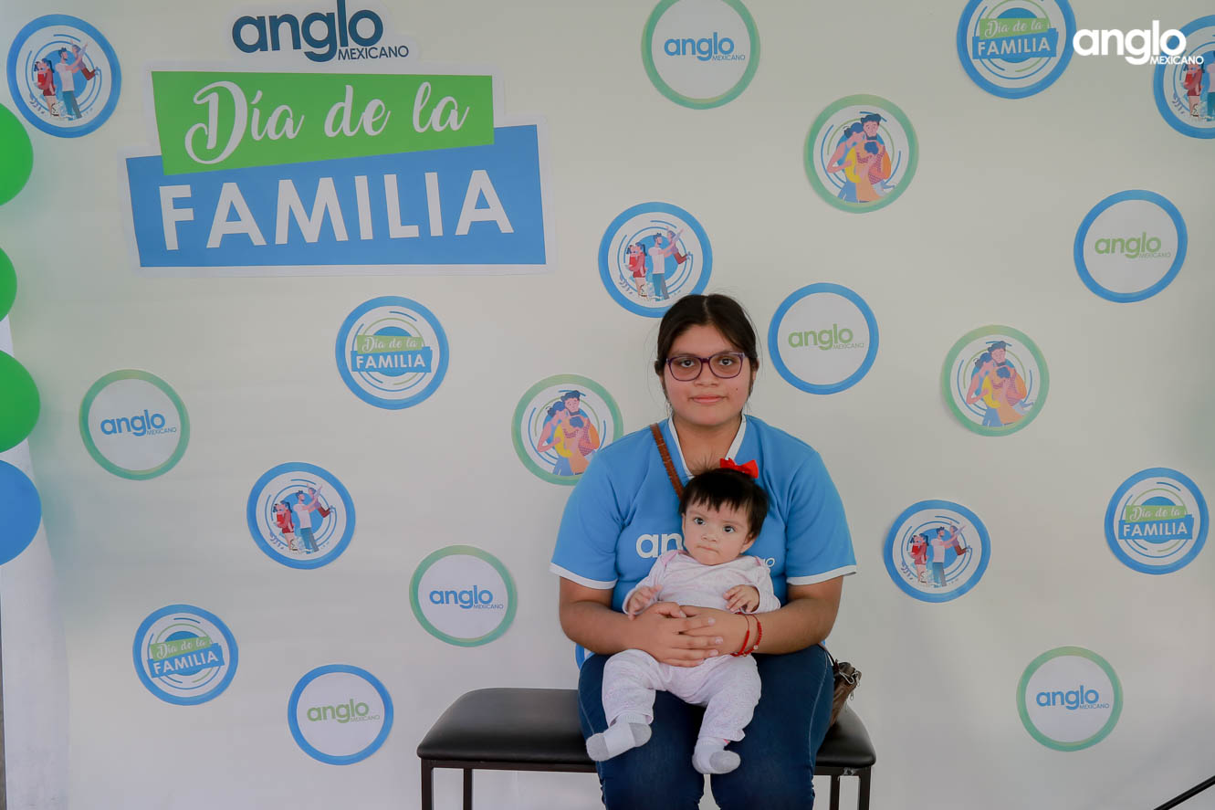 COLEGIO ANGLO MEXICANO DE COATZACOALCOS-DIA DE LA FAMILIA-5242