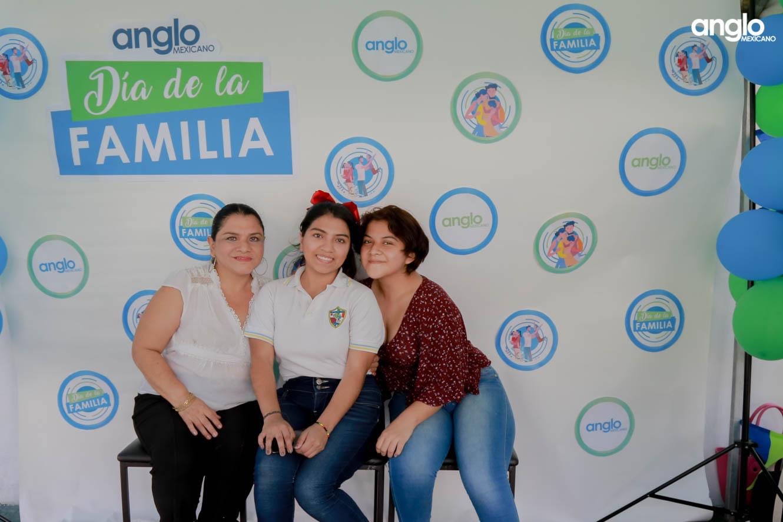 COLEGIO ANGLO MEXICANO DE COATZACOALCOS-DIA DE LA FAMILIA-5243