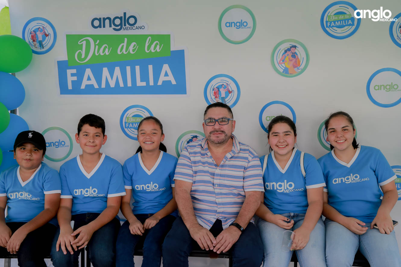 COLEGIO ANGLO MEXICANO DE COATZACOALCOS-DIA DE LA FAMILIA-5246