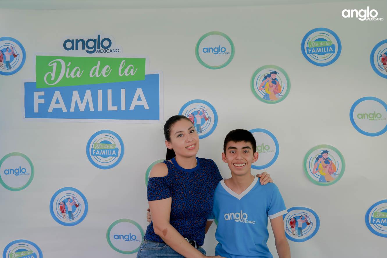 COLEGIO ANGLO MEXICANO DE COATZACOALCOS-DIA DE LA FAMILIA-5257