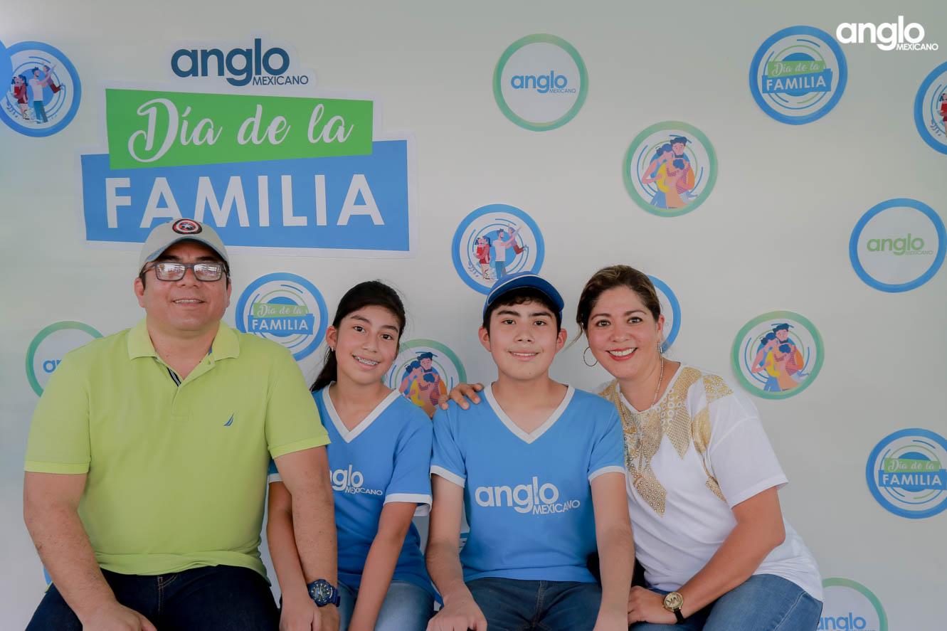 COLEGIO ANGLO MEXICANO DE COATZACOALCOS-DIA DE LA FAMILIA-5263