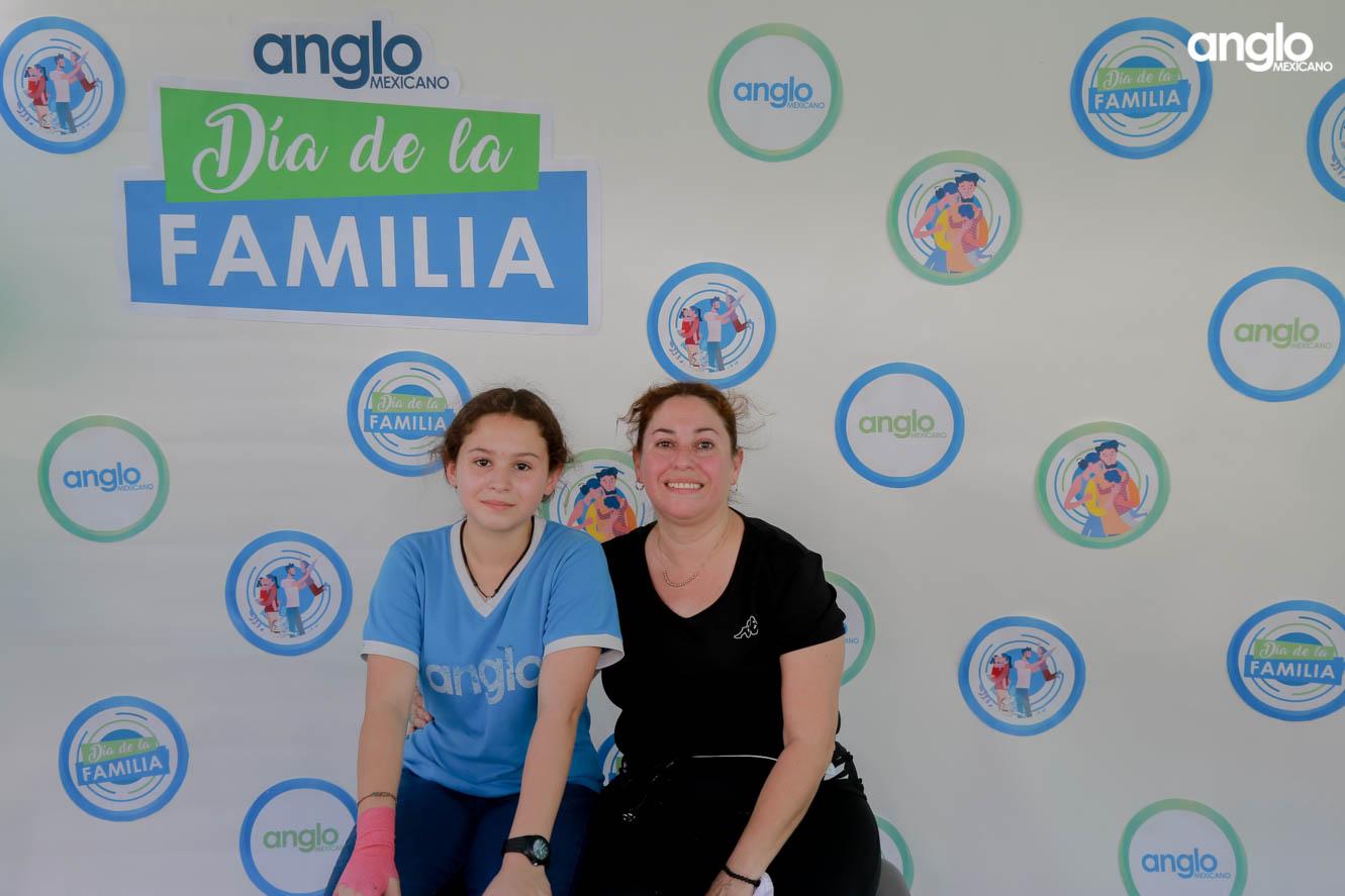 COLEGIO ANGLO MEXICANO DE COATZACOALCOS-DIA DE LA FAMILIA-5265