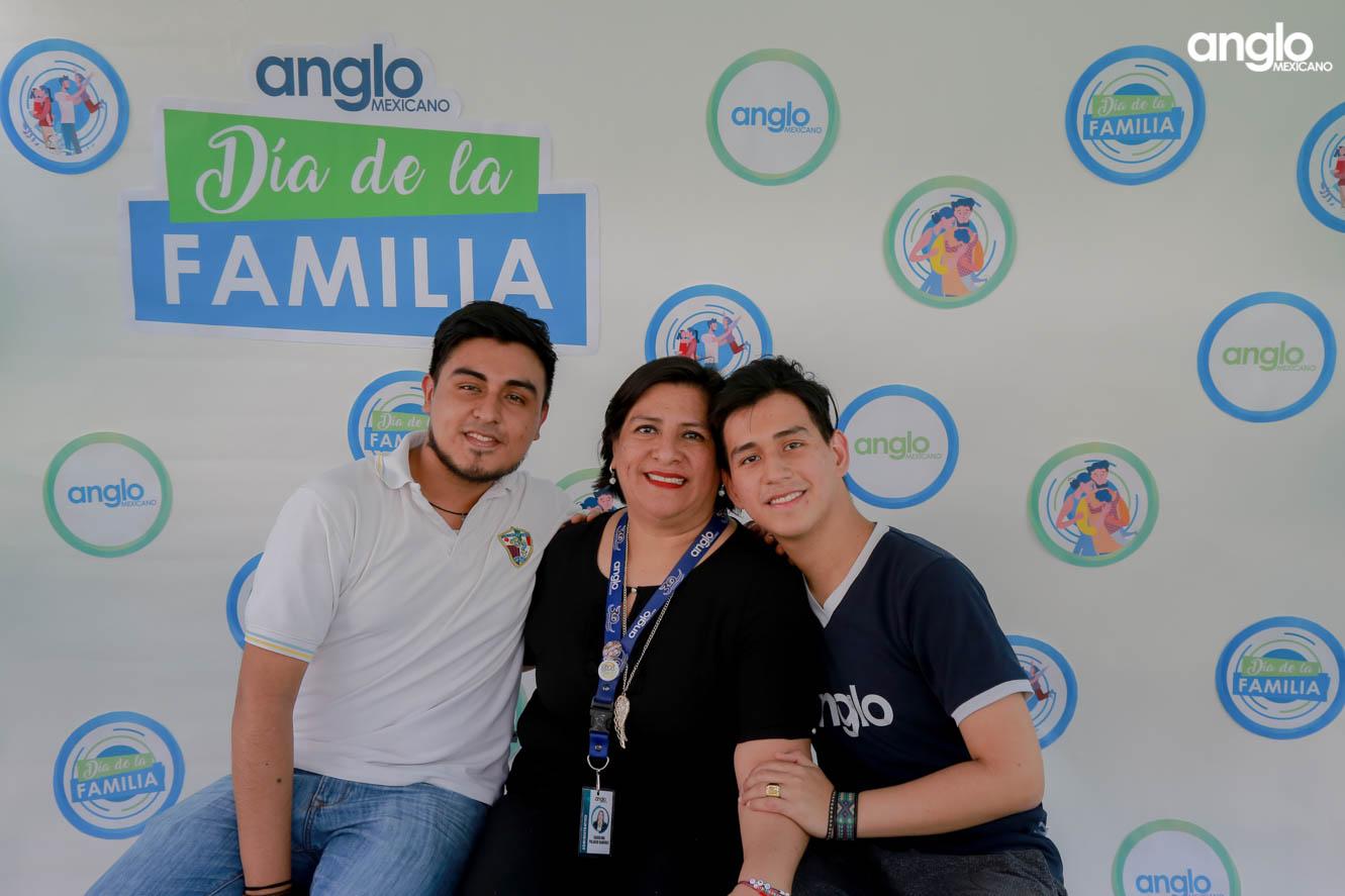 COLEGIO ANGLO MEXICANO DE COATZACOALCOS-DIA DE LA FAMILIA-5267