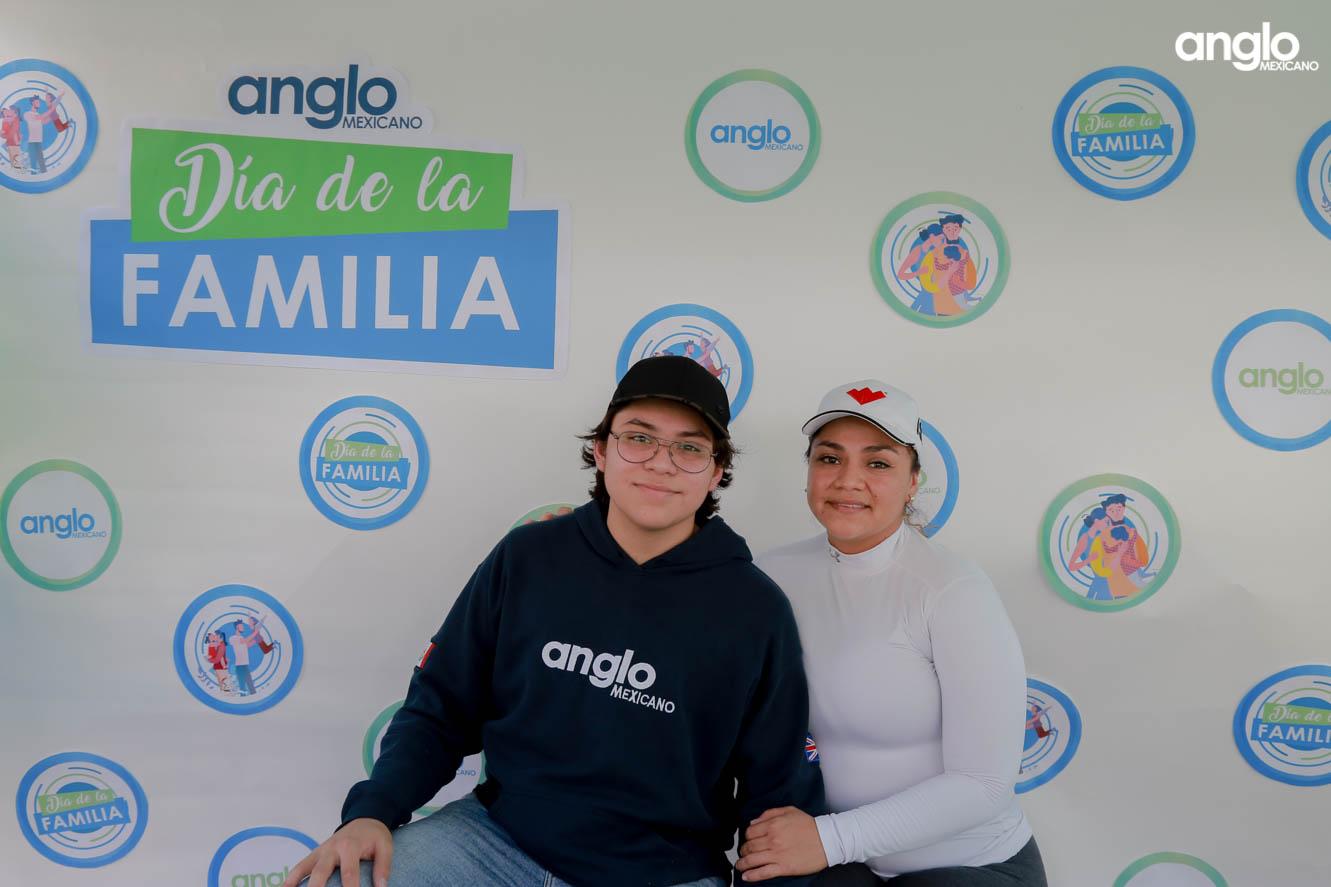 COLEGIO ANGLO MEXICANO DE COATZACOALCOS-DIA DE LA FAMILIA-5273