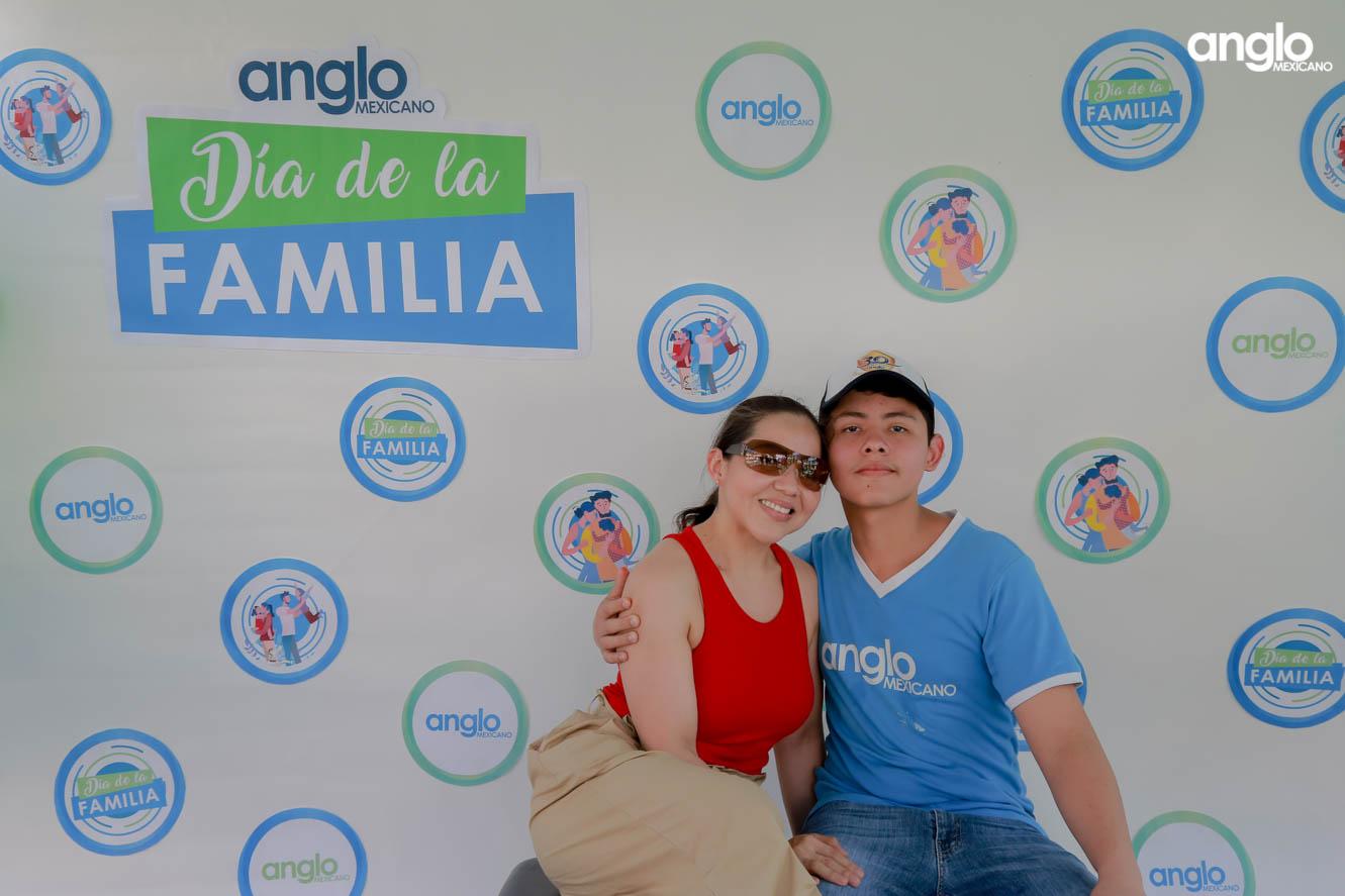 COLEGIO ANGLO MEXICANO DE COATZACOALCOS-DIA DE LA FAMILIA-5276
