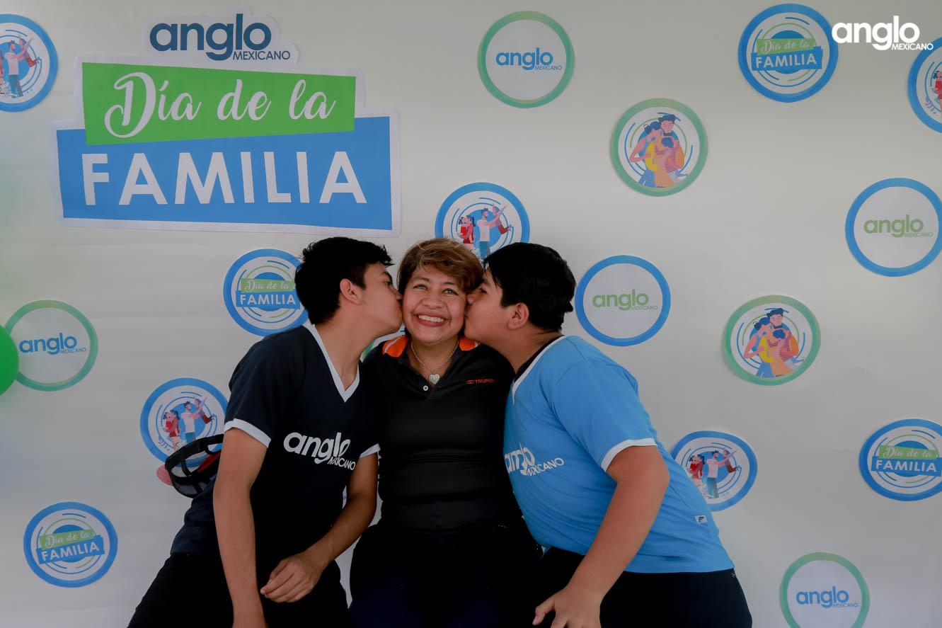 COLEGIO ANGLO MEXICANO DE COATZACOALCOS-DIA DE LA FAMILIA-5279