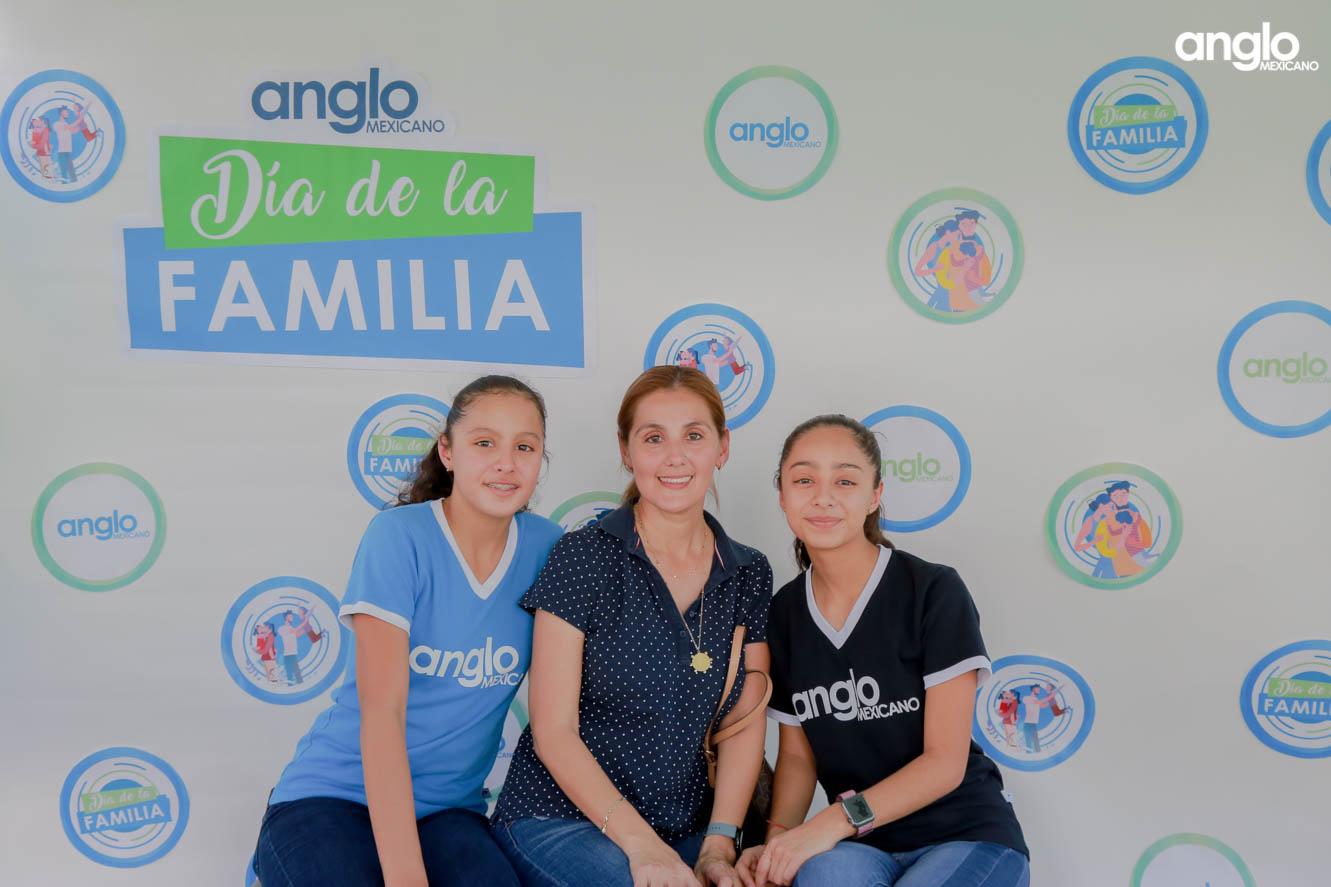 COLEGIO ANGLO MEXICANO DE COATZACOALCOS-DIA DE LA FAMILIA-5283